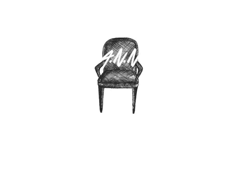 logo-anai%cc%88s-signature