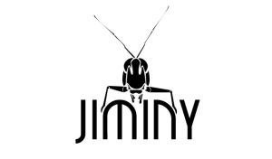 logo-jiminy-blanc