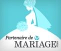 mariage_partenaire-148x122